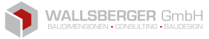 Wallsberger_LogoHeader_grey