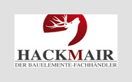 Hackmair_260px